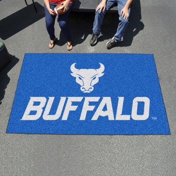 Picture of Buffalo Ulti-Mat