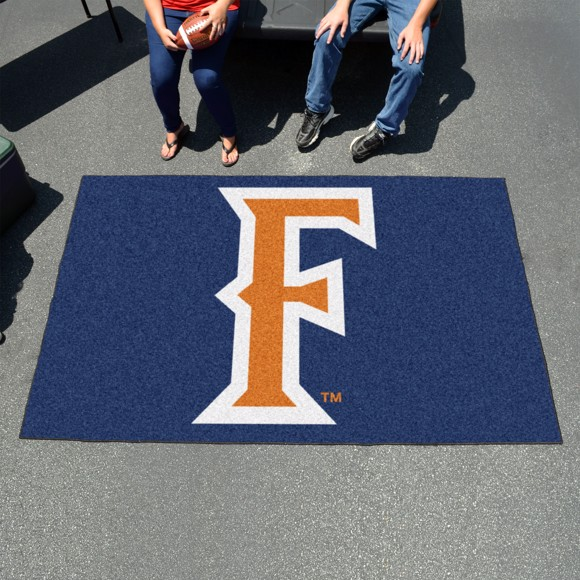 Picture of Cal State - Fullerton Ulti-Mat