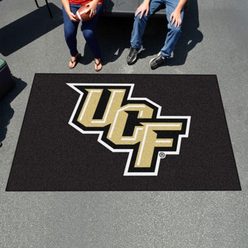 Picture of Central Florida (UCF) Ulti-Mat