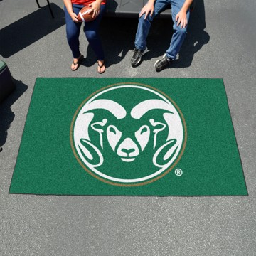 Picture of Colorado State Ulti-Mat