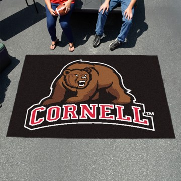 Picture of Cornell Ulti-Mat