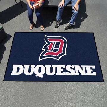 Picture of Duquesne Ulti-Mat