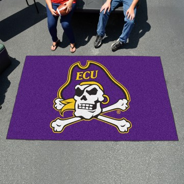 Picture of East Carolina Ulti-Mat