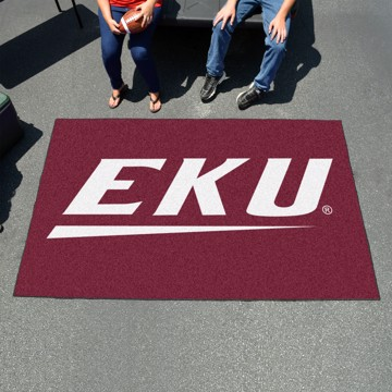 Picture of Eastern Kentucky Ulti-Mat