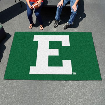 Picture of Eastern Michigan Ulti-Mat