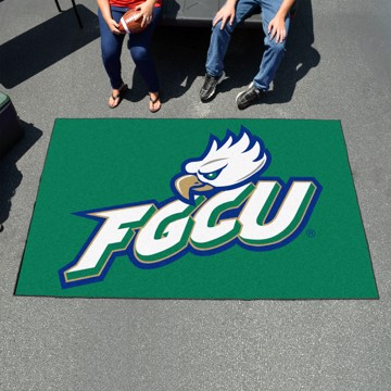 Picture of Florida Gulf Coast Ulti-Mat