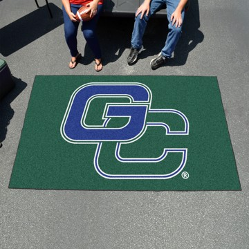 Picture of Georgia College Ulti-Mat