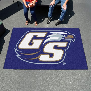 Picture of Georgia Southern Ulti-Mat