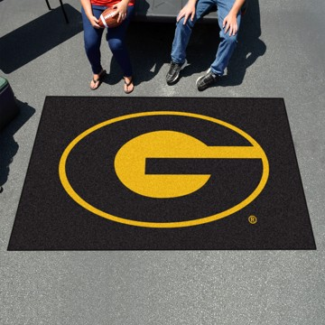 Picture of Grambling State Ulti-Mat