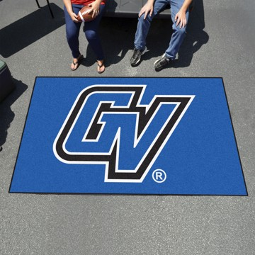 Picture of Grand Valley State Ulti-Mat