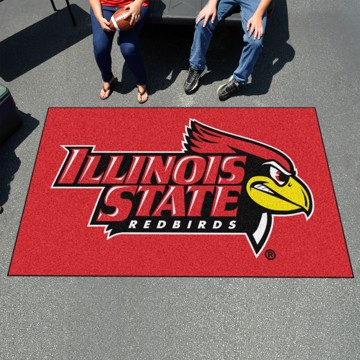 Picture of Illinois State Ulti-Mat