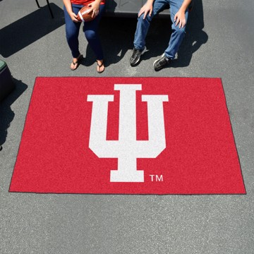 Picture of Indiana Ulti-Mat