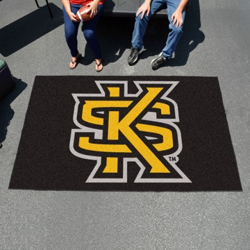 Picture of Kennesaw State Ulti-Mat