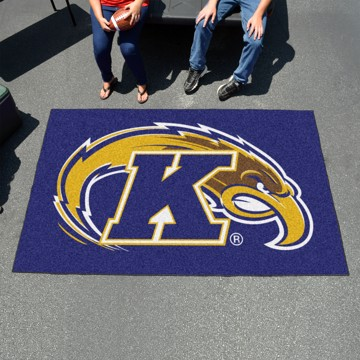 Picture of Kent State Ulti-Mat