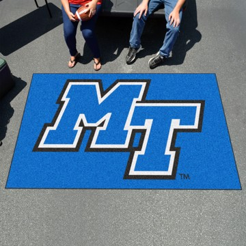 Picture of Middle Tennessee Ulti-Mat