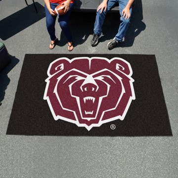 Picture of Missouri State Ulti-Mat