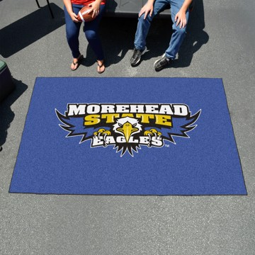 Picture of Morehead State Ulti-Mat