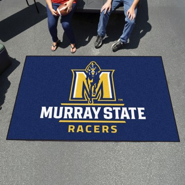 Picture of Murray State Ulti-Mat