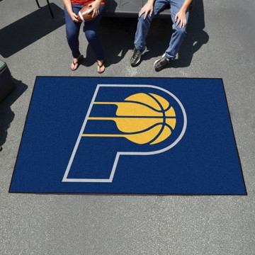 Picture of NBA - Indiana Pacers Ulti-Mat