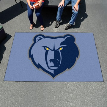 Picture of NBA - Memphis Grizzlies Ulti-Mat