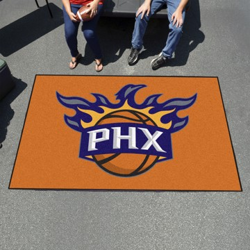 Picture of NBA - Phoenix Suns Ulti-Mat