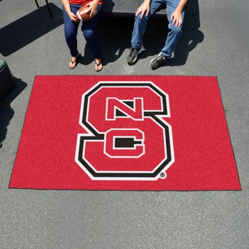 Picture of NC State Ulti-Mat