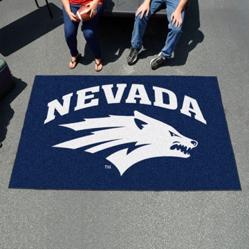 Picture of Nevada Ulti-Mat