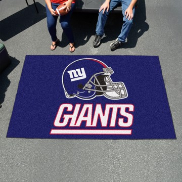 Picture of NFL - New York Giants Ulti-Mat