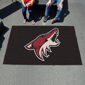 Picture of NHL - Arizona Coyotes Ulti-Mat