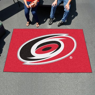Picture of NHL - Carolina Hurricanes Ulti-Mat
