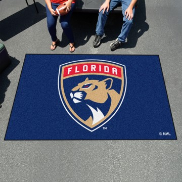 Picture of NHL - Florida Panthers Ulti-Mat