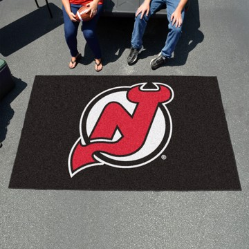 Picture of NHL - New Jersey Devils Ulti-Mat