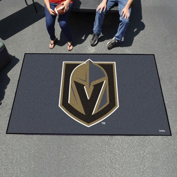 Picture of NHL - Vegas Golden Knights Ulti-Mat