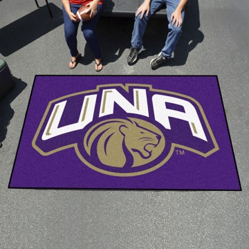 Picture of North Alabama Ulti-Mat