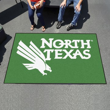 Picture of North Texas Ulti-Mat
