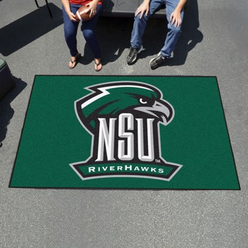 Picture of Northeastern State Ulti-Mat