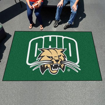 Picture of Ohio Ulti-Mat
