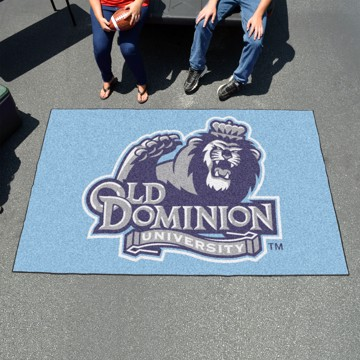 Picture of Old Dominion Ulti-Mat