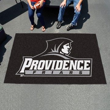 Picture of Providence College Ulti-Mat