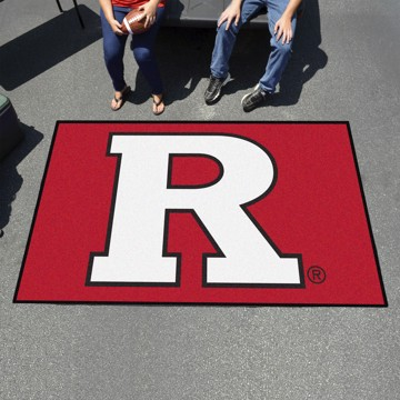 Picture of Rutgers Ulti-Mat