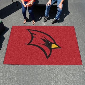 Picture of Saginaw Valley State Ulti-Mat