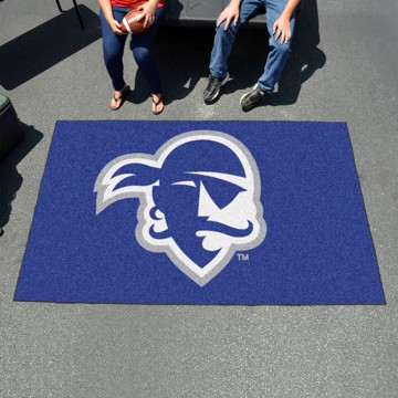 Picture of Seton Hall Ulti-Mat