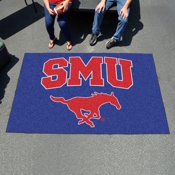Picture of SMU Ulti-Mat