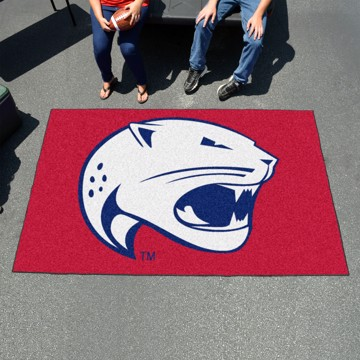 Picture of South Alabama Ulti-Mat