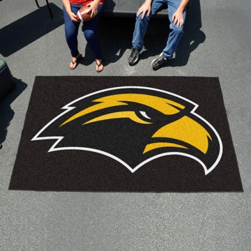 Picture of Southern Miss Ulti-Mat