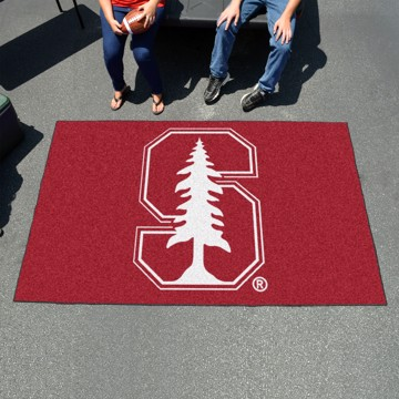 Picture of Stanford Ulti-Mat