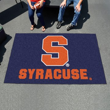 Picture of Syracuse Ulti-Mat