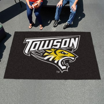 Picture of Towson Ulti-Mat