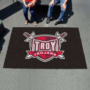 Picture of Troy Ulti-Mat
