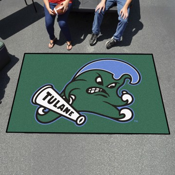 Picture of Tulane Ulti-Mat
